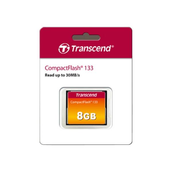 CF, 133배속 [8GB]
