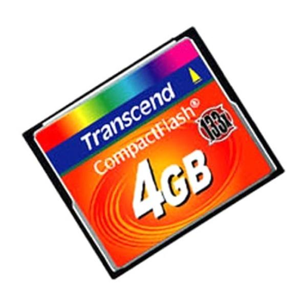 디바이스마트,컴퓨터/모바일/가전 > 저장장치 > 메모리카드/리더기 > CF 카드,,CF, 133배속 [4GB],[ 메모리카드 - CF : UP to 20MBs(R), UP to 20MBs(W) ] 평