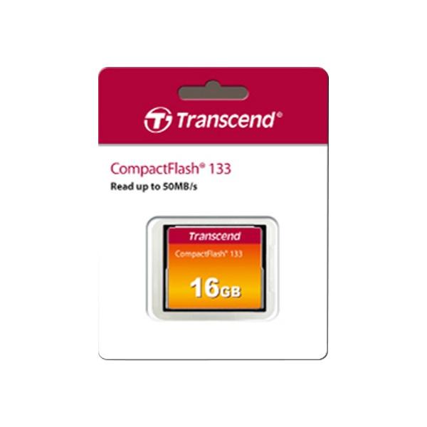 CF, 133배속 [16GB]