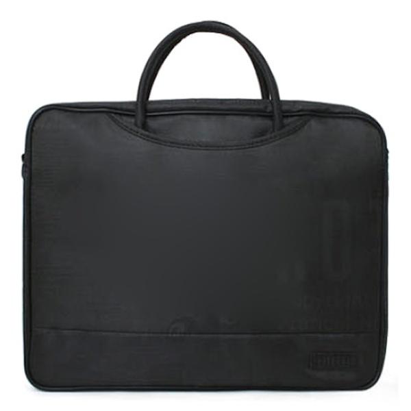 디바이스마트,컴퓨터/모바일/가전 > 노트북/태블릿/주변기기 > 노트북용 가방 > 일반형,,노트북 서류가방, NCSY[15형/블랙],노트북 가방/모던스타일/숄더형/15인치 와이드