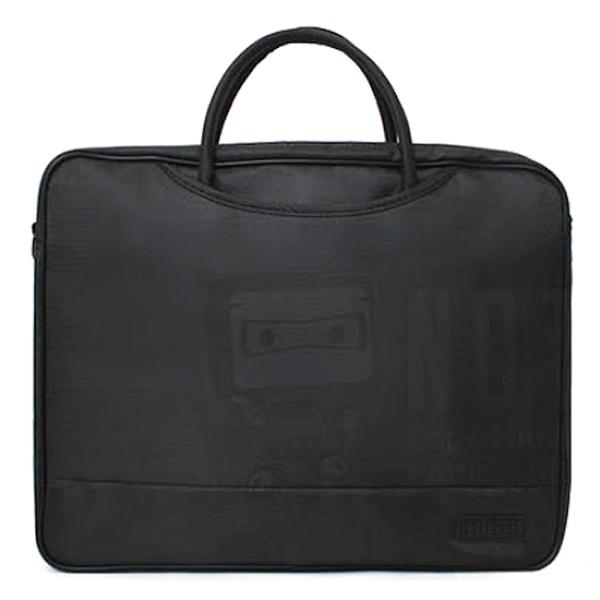 디바이스마트,컴퓨터/모바일/가전 > 노트북/태블릿/주변기기 > 노트북용 가방 > 일반형,,노트북 서류가방, NCSY-017[17형/블랙],노트북 가방 / 모던스타일 / 숄더형 / 17인치 와이드 / 크로스백 / 브리프케이스(서류가방) / 17형