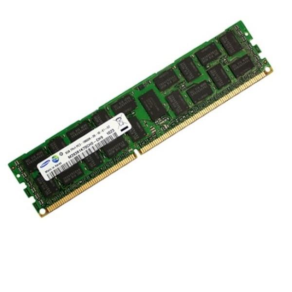 삼성 DDR3 8GB PC3-10600(1333Mhz/ECC레지스터) 저전력 [15년 이전 주차]