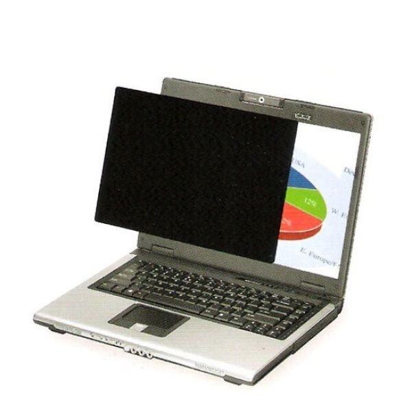 디바이스마트,컴퓨터/모바일/가전 > 모니터/모니터주변기기 > 보안기/받침대 > 정보보호보안기,,정보보호 보안기, 48016 [24형 와이드],화면비 16:10 (517.4X323.6) / 자외선 차단 / 스크래치 방지