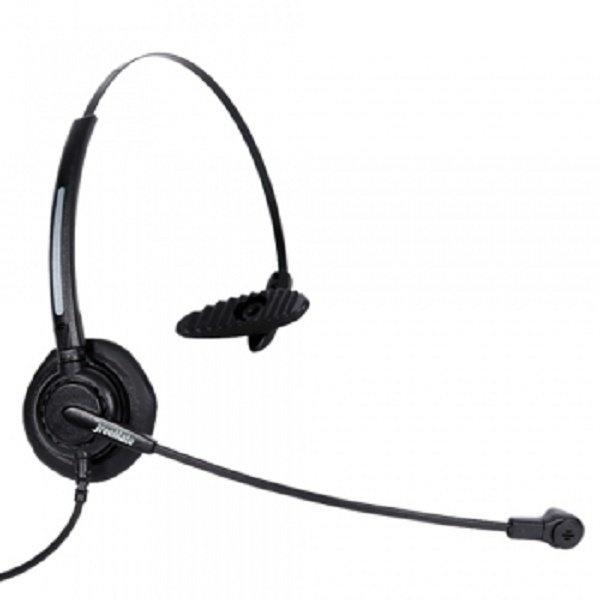 DH-011S 인터넷 전화기용 헤드셋 [IP-255/IP-250/H-410전용]