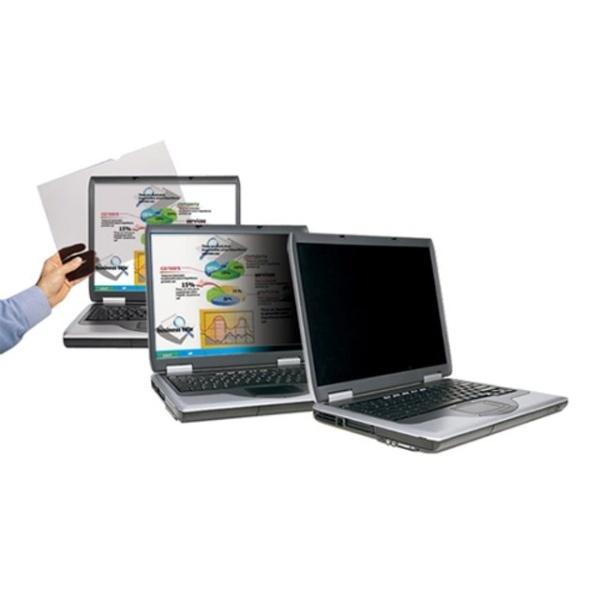 디바이스마트,컴퓨터/모바일/가전 > 모니터/모니터주변기기 > 보안기/받침대 > 정보보호보안기,,정보보호 보안기, 48011 [19형 와이드],사이즈 409X256 / 자외선 차단 / 스크래치 방지