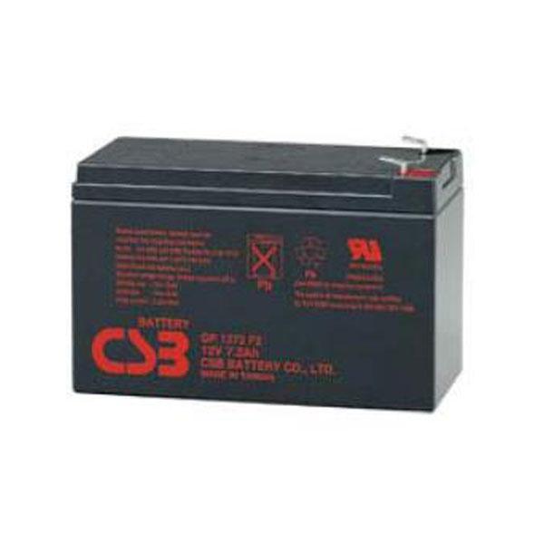 디바이스마트,컴퓨터/모바일/가전 > 네트워크/케이블/컨버터 > UPS/랙케비넷 > UPS/악세서리,,APC UPS OEM 교체 배터리 [RBC2] [배터리1개 발송],▶ OEM 베터리 경우 카트리지와 커넥터를 제외한 배터리만 발송 됩니다 / 기존 카트리지와 커넥터 재활용해주세요 ◀  // 호환 가능모델 : BK500E (컴퓨존 제품코드 : 28864) , BE550-KR (컴퓨존 제품코드 : 343205)