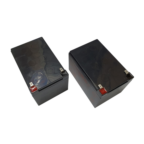 디바이스마트,컴퓨터/모바일/가전 > 네트워크/케이블/컨버터 > UPS/랙케비넷 > UPS/악세서리,,APC UPS OEM 교체 배터리 [RBC6] [배터리2개 발송],▶ OEM 베터리 경우 카트리지와 커넥터를 제외한 배터리만 발송 됩니다 / 기존 카트리지와 커넥터 재활용해주세요 ◀  // 호환 가능모델 :  SMC1500I (컴퓨존 제품코드 : 303562 ) , SMT1000I (컴퓨존 제품코드 : 340786), SUA1000I