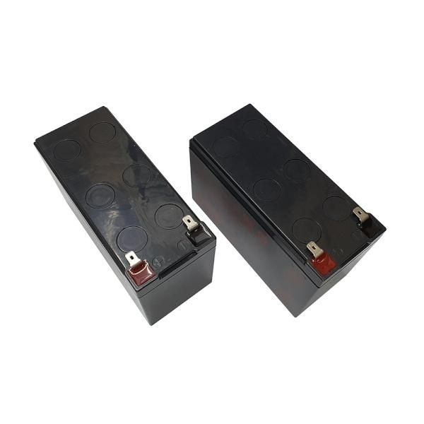 APC UPS OEM 교체 배터리 [RBC48]