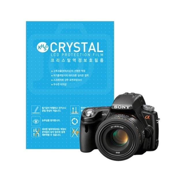 디바이스마트,컴퓨터/모바일/가전 > 카메라/캠코더 > 주변기기 > 액정보호필름,,SONY 액정 보호필름 [적용제품] [NEX-7, 5N, 5, 3, C3/ SLT-A55, A33],액정보호필름/소니 알파 NEX-5, NEX-3, NEX-C3, SLT-A55, SLT-A33 전용