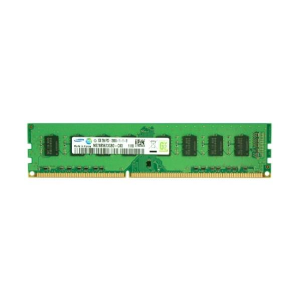 디바이스마트,컴퓨터/모바일/가전 > 컴퓨터 부품 > 메모리 > PC용,,삼성 DDR3 2GB PC3-12800 저전력,2GB / 240핀 / DDR3 1600(PC3 12800) / DDR3-SDRAM