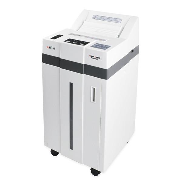 [문서세단기] PK-2340CD [중형/40L/최대10매]