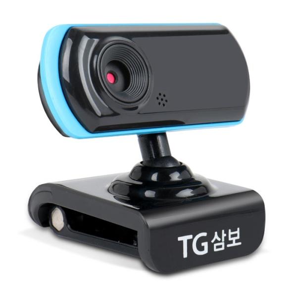 TGCAM T1600 [블랙]