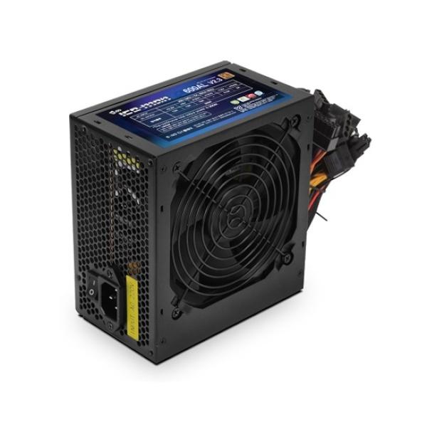 디바이스마트,컴퓨터/모바일/가전 > 컴퓨터 부품 > 파워 > ATX,,600AL V2.3 KC (ATX/300W),600W / ATX / 120mm팬 / 20+4pin / SATA / PCI-E / EMI / 오토팬컨트롤 / 과전압,과전류방지회로