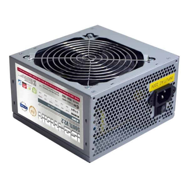 디바이스마트,컴퓨터/모바일/가전 > 컴퓨터 부품 > 파워 > ATX,,500TL 벌크 KC (ATX/230W),500W / ATX / 120mm팬 / 20+4pin / SATA / PCI-E / 오토팬컨트롤 / EMI / 과전압,과전류방지회로 / 벌크