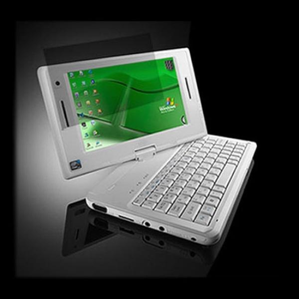 디바이스마트,컴퓨터/모바일/가전 > 모니터/모니터주변기기 > 보안기/받침대 > 일반보안기,,보안기, 브라인드 스크린 [22형 와이드],사이즈 475X297.5 / 눈부심 방지 / 난반사 방지 / 스크래치 방지 / 시력보호