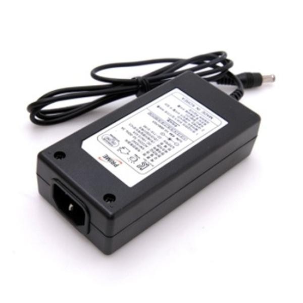 디바이스마트,컴퓨터/모바일/가전 > 모니터/모니터주변기기 > 어댑터/주변기기 > 모니터용 어댑터,,아답터, 220V / 19V 3.42A [외경5.5mm/1핀] 전원 케이블 미포함 [박스포장] *삼성노트북전용*,주파수:60Hz / DC케이블길이:115cm / 인증종류:전자파적합인증,전기안전인증,에너지절약인증 / 호환종류:노트북