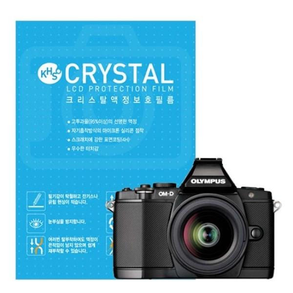 디바이스마트,컴퓨터/모바일/가전 > 카메라/캠코더 > 주변기기 > 액정보호필름,,올림푸스 전용 액정 보호필름 [적용제품] [OM-D E-M5],액정보호필름/미러리스/올림푸스 OM-D E-M5 전용 3.0인치