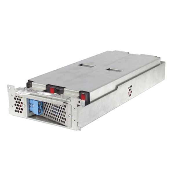 디바이스마트,컴퓨터/모바일/가전 > 네트워크/케이블/컨버터 > UPS/랙케비넷 > UPS/악세서리,,APC UPS 정품 교체 배터리 [RBC43],▶ 정품 배터리는 카트리지와  필요한 모든 커넥터가 함께 발송됩니다 ◀ / / 호환모델 : SUA2200RMI2UI , SUA3000RMI2UI , SMT2200RMI2UI , SMT3000RMI2UI