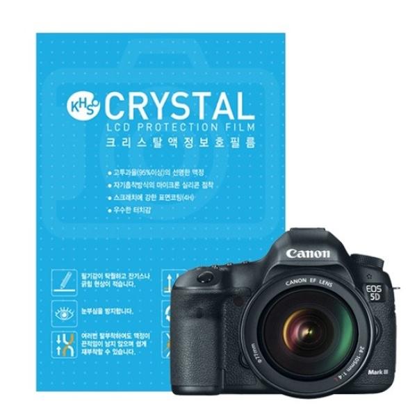 디바이스마트,컴퓨터/모바일/가전 > 카메라/캠코더 > 주변기기 > 액정보호필름,,CANON 액정 보호필름 [적용제품] [EOS 5D Mark III],액정보호필름/DSLR/캐논 EOS 5D Mark III 전용 3.2인치