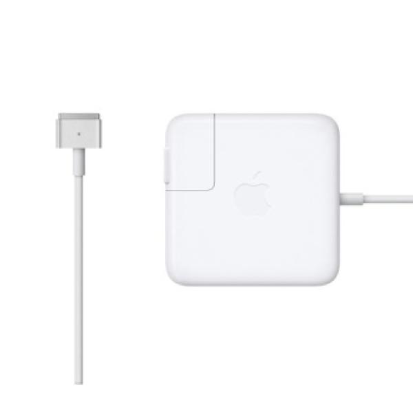 MacBook Pro Retina 85W MagSafe 2 전원 어댑터 정품 [MD506KH/A] [애플코리아정품]