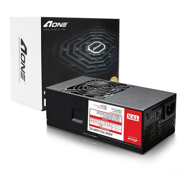 디바이스마트,컴퓨터/모바일/가전 > 컴퓨터 부품 > 파워 > TFX/서버용/기타,,TFX-450P KC (TFX/200W),450W / TFX / 80mm팬 / 저소음 / 20+4pin / SATA / EMI / 오토팬컨트롤 / 과전압,과전류방지회로