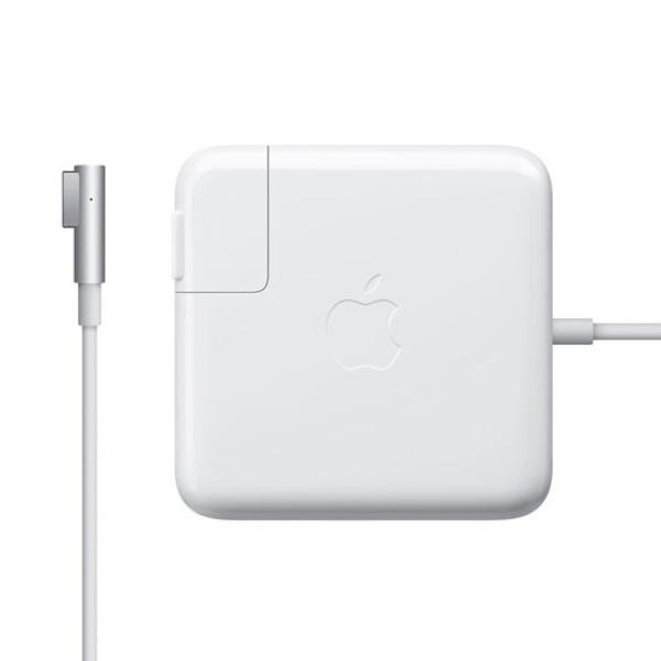 MacBook Air 45W MagSafe 정품 [MC747KH/A] [애플코리아정품]