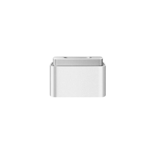 MagSafe-MagSafe 2 컨버터 정품 [MD504FE/A] [애플코리아정품]