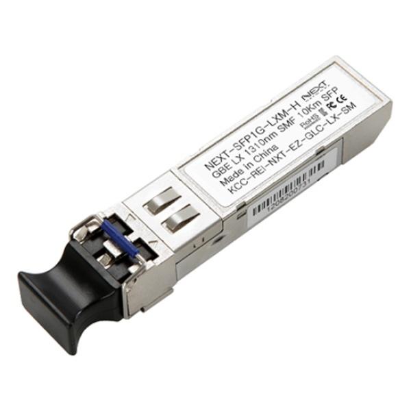 이지넷 싱글모드, 미니지빅 모듈 [SFP1G-LX-SM-H] [HP 호환용]