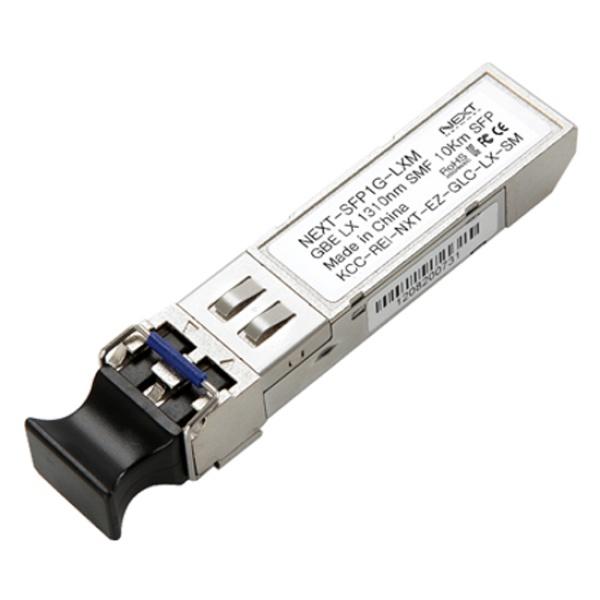 이지넷 싱글모드, 미니지빅 모듈 [SFP1G-LX-SM] [CISCO 호환용]
