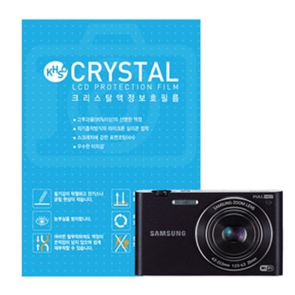 디바이스마트,컴퓨터/모바일/가전 > 카메라/캠코더 > 주변기기 > 액정보호필름,,삼성 전용 액정 보호필름 [적용제품] [MV900F],컴팩트 액정필름/삼성 MV900F 용/1매