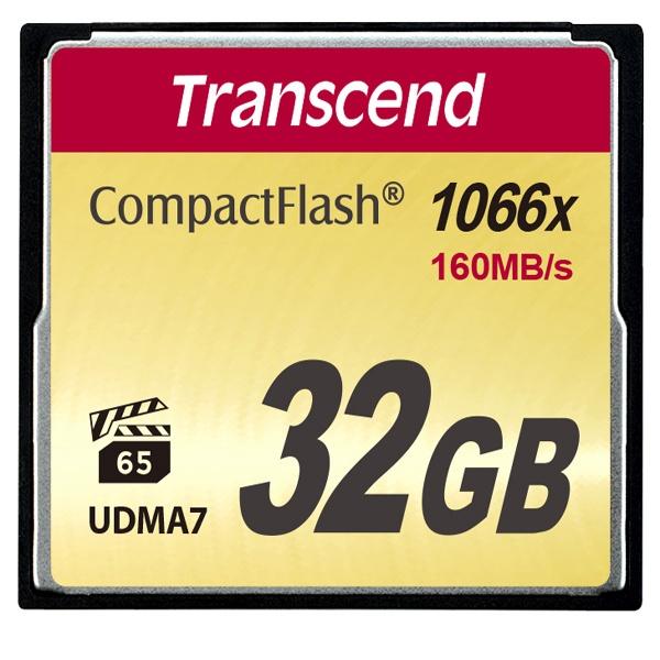 디바이스마트,컴퓨터/모바일/가전 > 저장장치 > 메모리카드/리더기 > CF 카드,,CF, MLC, 1000배속 [32GB],[ 메모리카드 - CF : UP to 160MBs(R), UP to 120MBs(W) ] 평생보증 / MLC (Multi Level Cell) / UDMA / ECC기능