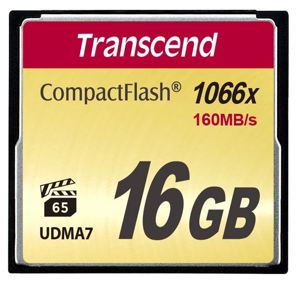 CF, MLC, 1000배속 [16GB]