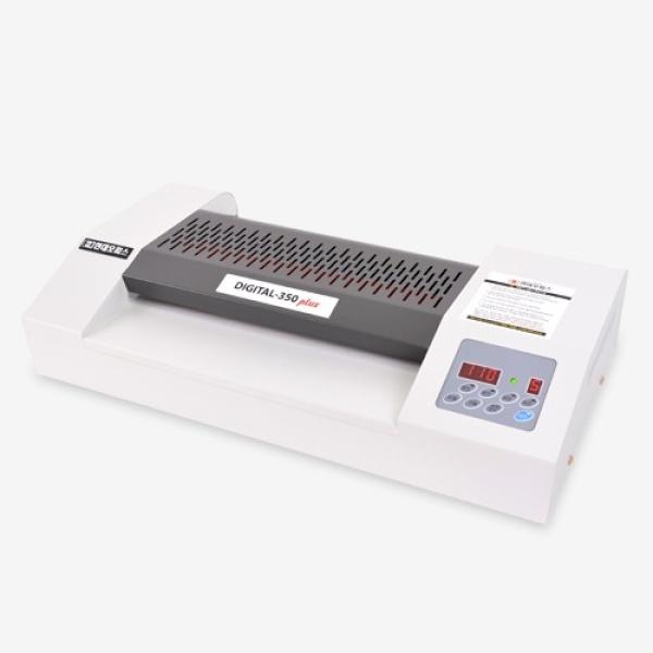 [코팅기] Digital-350plus [A3]