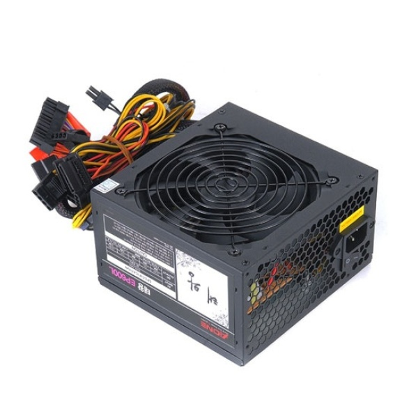 태왕 EP600L KC 벌크 (ATX/600W)