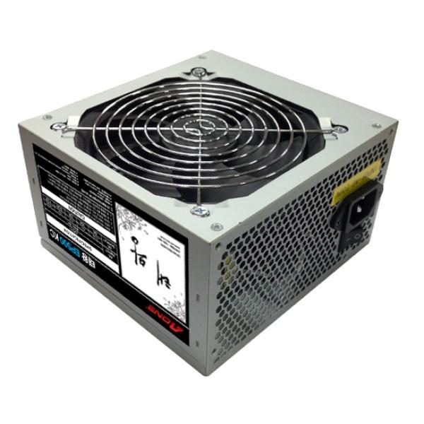 디바이스마트,컴퓨터/모바일/가전 > 컴퓨터 부품 > 파워 > ATX,,태왕 EP500 KC 벌크 (ATX/200W),500W / ATX / 120mm팬 / 20+4pin / SATA / EMI / 오토팬컨트롤 / 과전압,과전류방지회로