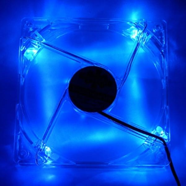 디바이스마트,컴퓨터/모바일/가전 > 컴퓨터 부품 > 쿨러/튜닝용품 > 케이스 쿨러,,FC-12025T BLUE LED [시스템쿨러/120mm],케이스 쿨러 / CASE-120mm / CASE-25mm / 슬리브 / 4핀 / LED 포함 / 120mm / 25mm / 일반 4핀