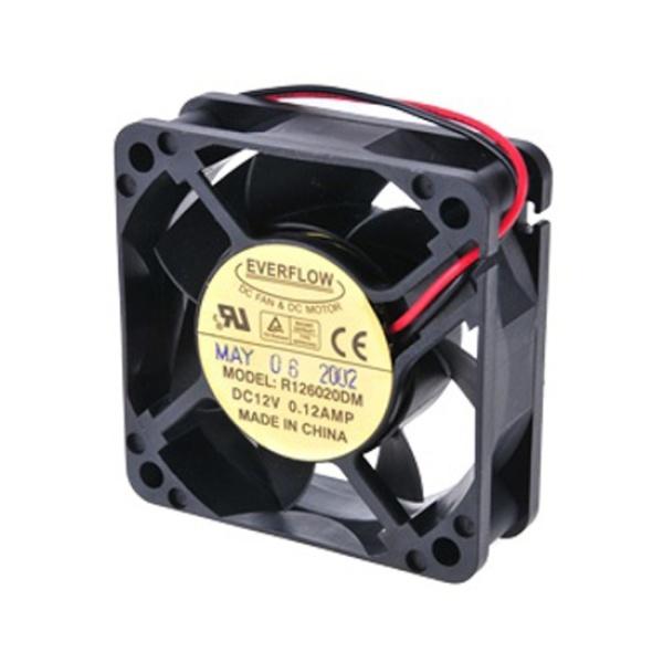 디바이스마트,컴퓨터/모바일/가전 > 컴퓨터 부품 > 쿨러/튜닝용품 > 케이스 쿨러,,CT-R126020DM-2P [시스템쿨러/60mm],케이스 쿨러 / CASE-60mm / CASE-20mm / 2핀 / 케이스쿨러/60mm/20T/2pin/저소음