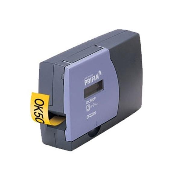 PRIFIA OK-500P 라벨프린터