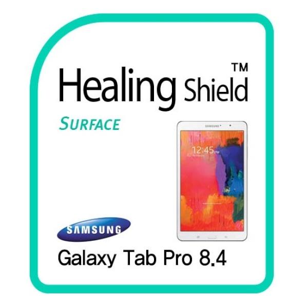 디바이스마트,컴퓨터/모바일/가전 > 노트북/태블릿/주변기기 > 태블릿PC 보호필름 > 갤럭시 시리즈,,갤럭시탭 프로 8.4 [후면 외부보호필름 2매],갤럭시탭 프로 8.4 / 일반/투명형 / 2장