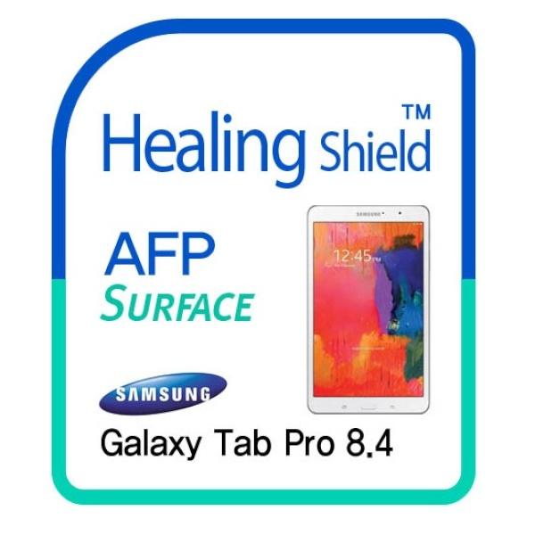 디바이스마트,컴퓨터/모바일/가전 > 노트북/태블릿/주변기기 > 태블릿PC 보호필름 > 갤럭시 시리즈,,갤럭시탭 프로 8.4 [AFP 올레포빅 액정보호필름 1매+후면보호필름 2매],갤럭시탭 프로 8.4 / 올레포빅 / (앞면+뒷면)