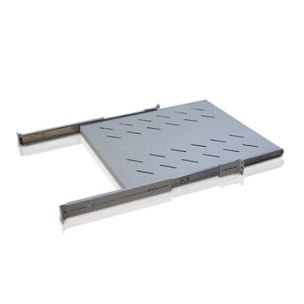 디바이스마트,컴퓨터/모바일/가전 > 네트워크/케이블/컨버터 > UPS/랙케비넷 > 서버랙/허브랙/악세서리,,HPS 허브랙 슬라이딩 선반 (HPS/SAFE공용) 아이보리 [SS-D750i],액세서리 / 슬라이딩 선반 / HPS-1000H,1200H,1600H,1800H,2000H / SAFE-1200H,1600H,1800H,2000H 사용 가능