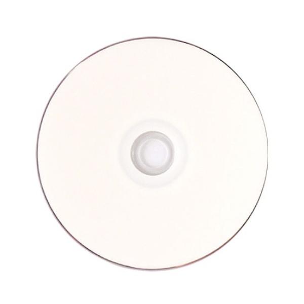 DVD-R, 와이드프린터블, 16배속, 4.7GB [벌크/100매]