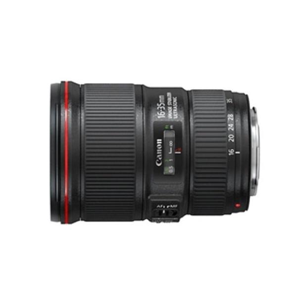 디바이스마트,컴퓨터/모바일/가전 > 카메라/캠코더 > 주변기기 > 렌즈,,EF 16-35mm f/4L IS USM [캐논코리아 정품],풀프레임용 / 캐논(EF) / 광각줌렌즈 / L렌즈 / 초점거리:16~35mm / 밝기:F4 / 손떨림보정 / 방진방습 / 최단촬영거리:28cm / 비구면 / 필터구경:77mm / 무게:615g / 풍경용,여행용