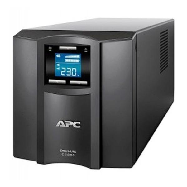 디바이스마트,컴퓨터/모바일/가전 > 네트워크/케이블/컨버터 > UPS/랙케비넷 > UPS/악세서리,,APC Smart-UPS, SMC1500I [1500VA/900W][케이블 미포함],20.45kg / 사이즈 : 215mm x 171mm x 439mm / 명목전압 : 230V