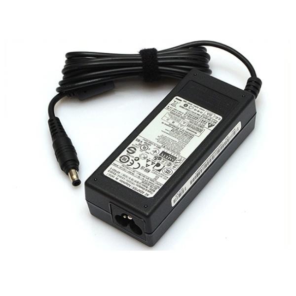 디바이스마트,컴퓨터/모바일/가전 > 모니터/모니터주변기기 > 어댑터/주변기기 > 모니터용 어댑터,,아답터, 100~240V / 19V 3.16A [내경3.0mm/외경5.5mm/1핀] AD-6019R 전원 케이블 미포함 [비닐포장/병행수입],전력:60W / 주파수:50.60Hz / DC케이블길이:175cm / 인증종류:전자파적합인증,전기안전인증,에너지절약인증 / 호환종류:노트북
