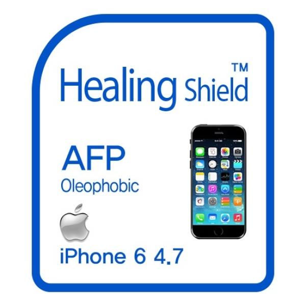 디바이스마트,컴퓨터/모바일/가전 > 스마트폰/스마트기기 > 스마트폰 보호필름 > 아이폰 시리즈,,[AFP 올레포빅 액정보호필름 (2매)+후면보호필름 (1매)] [옵션 선택] 아이폰 6,아이폰6 / 올레포빅 / 지문방지형 / (앞면2매+뒷면1매)