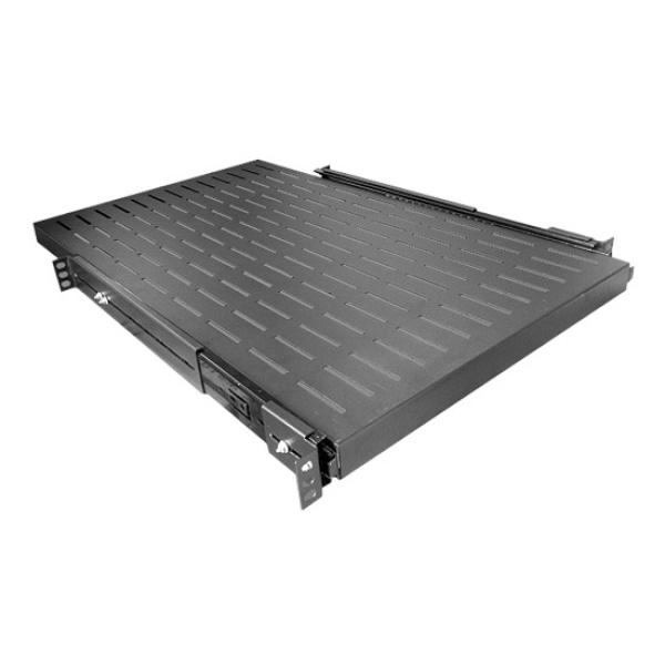 디바이스마트,컴퓨터/모바일/가전 > 네트워크/케이블/컨버터 > UPS/랙케비넷 > 서버랙/허브랙/악세서리,,HPS/SAFE 서버랙용 슬라이드 선반, 블랙 [SS-D1000b],SAFE : 750S, 1800S, 2000S / HPS : 590S, 750S, 1200S, 1800S, 2000S 공용모델 / 서버랙 / 슬라이드선반