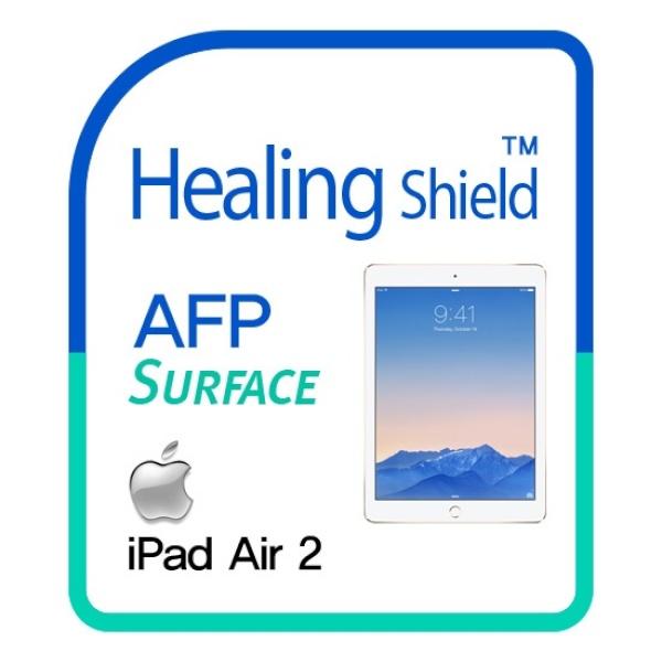 디바이스마트,컴퓨터/모바일/가전 > 노트북/태블릿/주변기기 > 태블릿PC 보호필름 > 아이패드 시리즈,,애플 아이패드 에어2(iPAD Air2) [힐링쉴드 AFP 올레포빅 액정보호필름1매+후면보호필름2매],아이패드 에어2 / 올레포빅 / 지문방지형 / (앞면1장+뒷면2장)