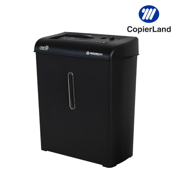 문서세단기 SC-1500D [소형/15L/최대7매]