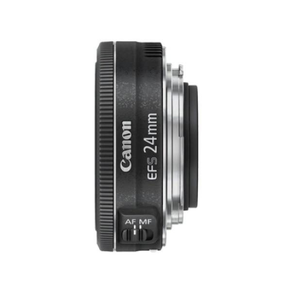 EF-S 24mm F2.8 STM [캐논코리아 정품]